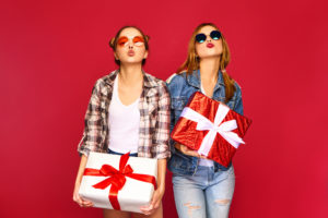 Fashion And Gift
