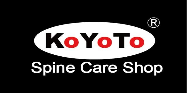 Koyoto Spine Care