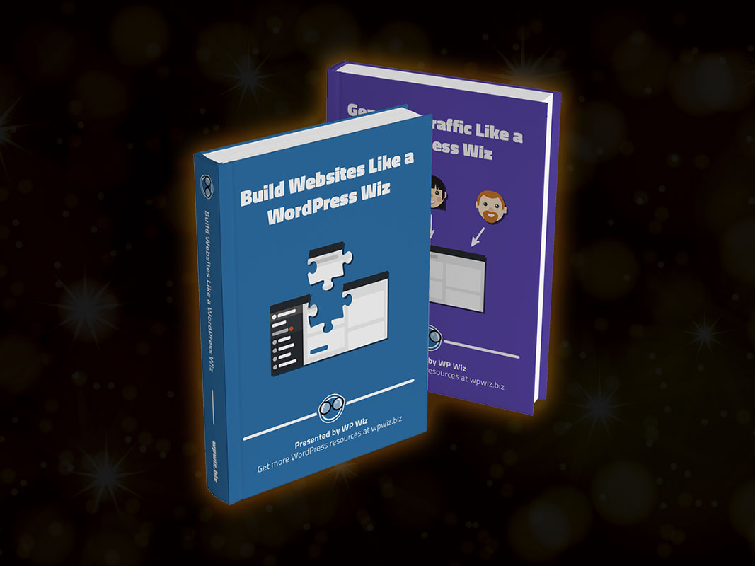 You Can Build Learn To Build Website On Your Own Without Engaging Expensive Programmer