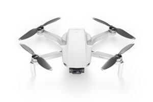 Introducing Mavic Mini Drone