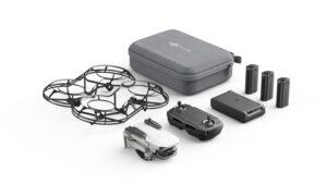Mavic Mini Drone Charging Hub