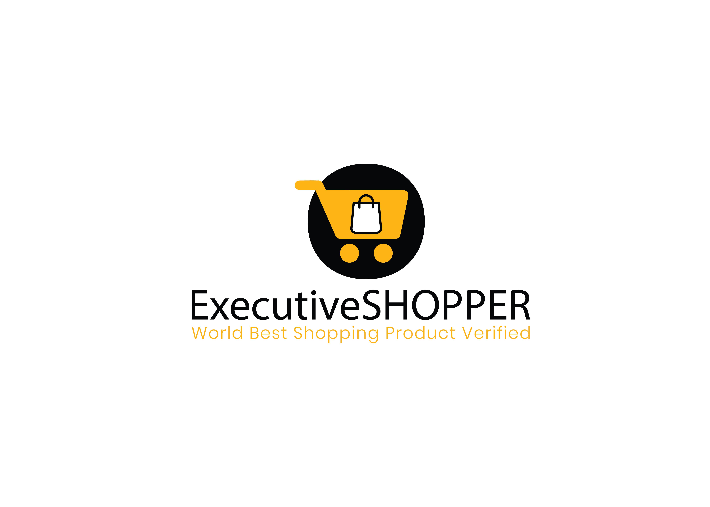 Executive Shopper
