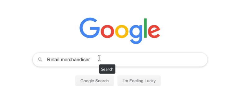 Serpclix Google