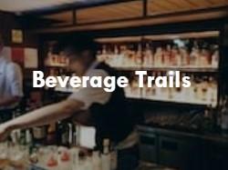Beverage Trails
