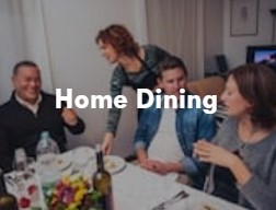 Home Dining